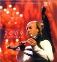 Portada Calendario 2009